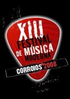 Festival Corroios 2008