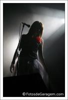 The Profilers: Vencedores do Festival de Música Moderna de Corroios 2008